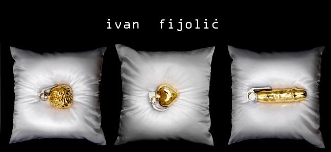Ivan Fijolić