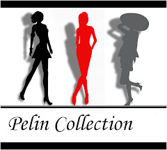 Pelin Collection
