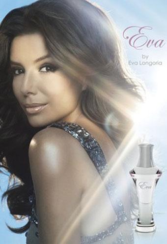 lara croft having sex El vídeo sexual de Eva Longoria y Perry Hilton