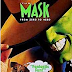 Movie Trailer Script: The Mask