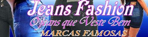 Jeans de Marcas Famosas - Super Barato.