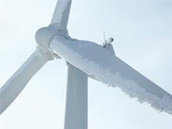 Alles Schall Und Rauch Windparks Bringen Nichts Bei K 228 Lte