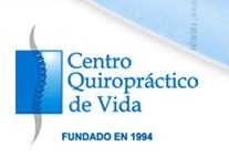 Centro Quiropráctico de Vida