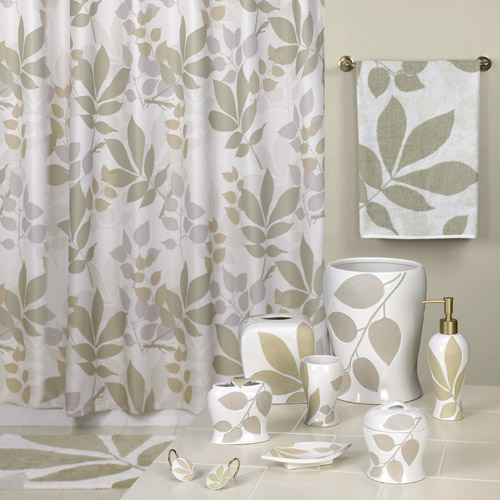 84 Inch Hookless Shower Curtain White 96 Long Fabric Shower