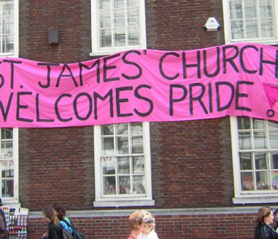 homosexuality in the christian church essay Custom essaysorg custom essay the more the church oppressed homosexuality if it was not for the interests of the christian church many things would have.