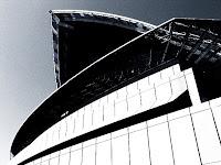 mike hitchen photography sydney opera house