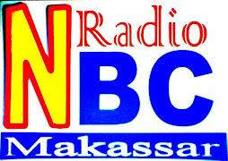 Fs_NBC Radio