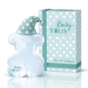 En la actualidad Tous tiene una gama muy amplia de accesorios como ...