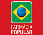 FARMCIA POPULAR