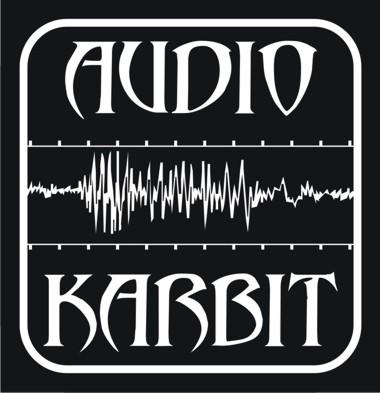 Audio Karbit