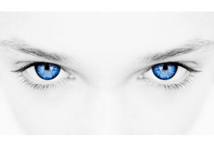 eyes430x300.jpg