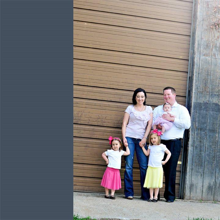 Minneapolis, Western Suburb, Lifestyle, Family Photographer