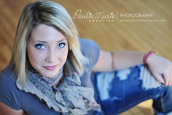 Wayzata Minneapolis High School Senior Photographer