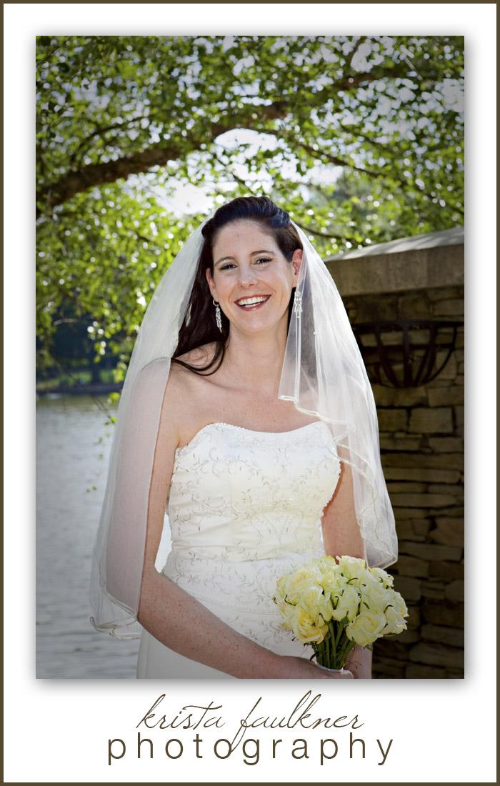 [kim+bride+3.jpg]