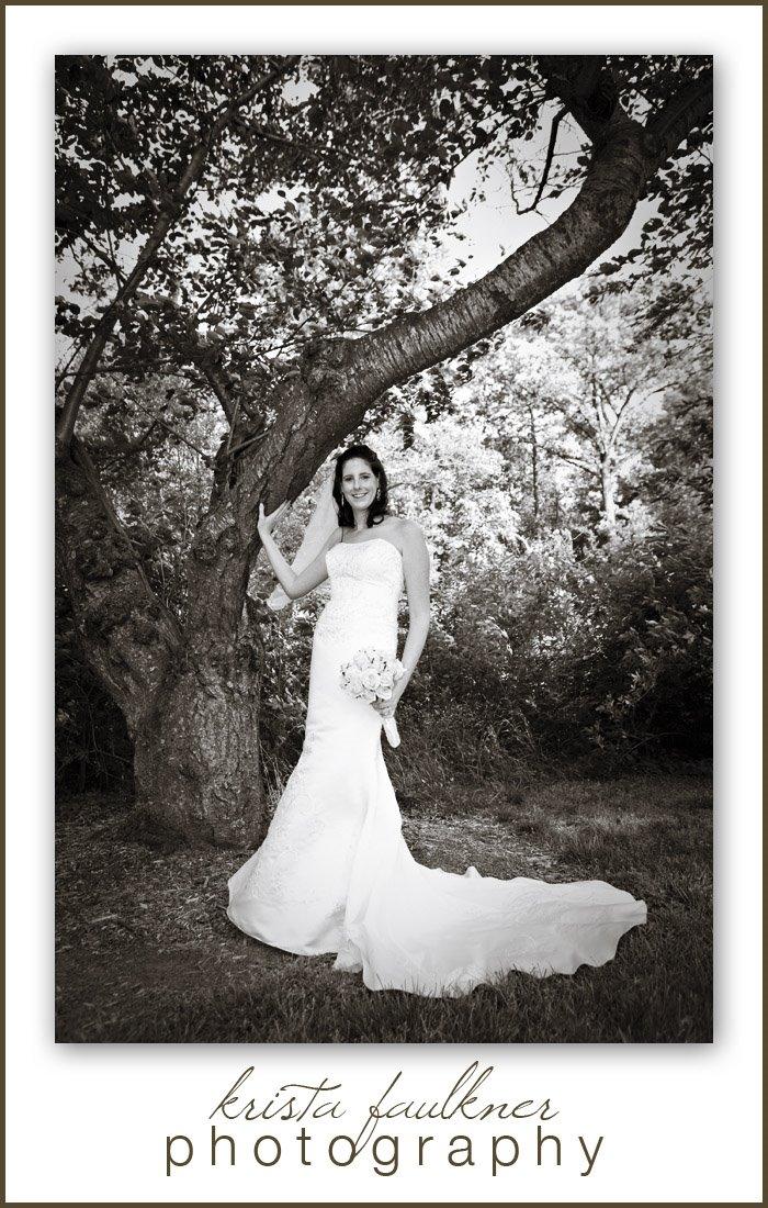 [kim+bride+2.jpg]