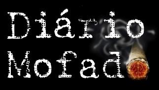 Diário Mofado