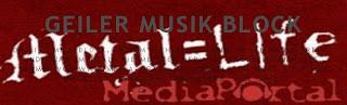 Geiler Musik Block