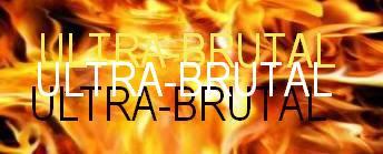 Ultra-Brutal (Bands Sites List - working on)