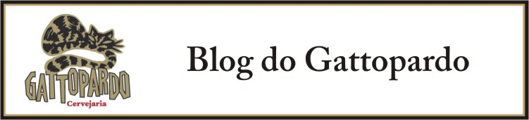 Blog do Gattopardo