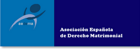 Despacho Miembro de la Asociación Española de Derecho Matrimonial