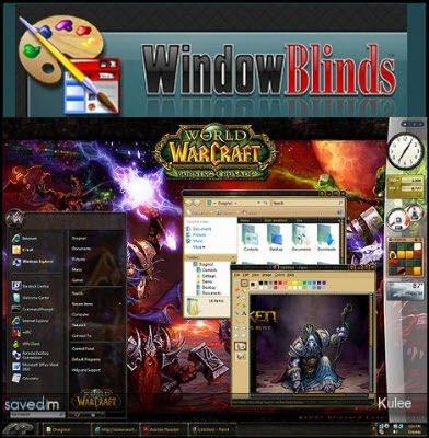 gbdeflicker 2 mac torrent