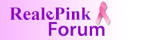 RealePink Forum