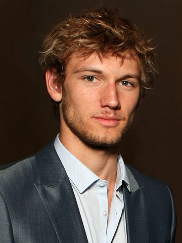 alex pettyfer eyes. Alex Pettyfer Peeta.