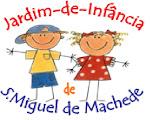 J.I.S.Miguel de Machede