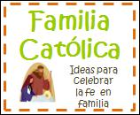 Liturgia en Familia