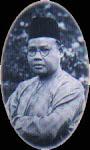 Revolusi pemikiran Melayu
