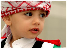 Shababul_Muslimin