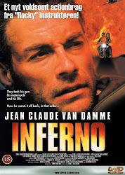 Baixar Filme Inferno (Dual Audio)