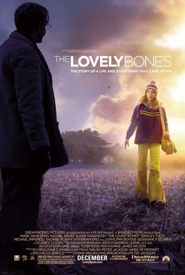 Comente o último filme que vc assistiu Lovely-bones-2009