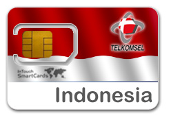 Internet Gratis Telkomsel Proxy Sakti Telkomsel Terbaru Oktober 2011 (Worked)