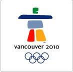 Offisielle OL siden