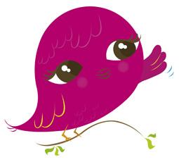 [bird-ely.jpg]