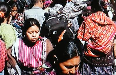 guatemal