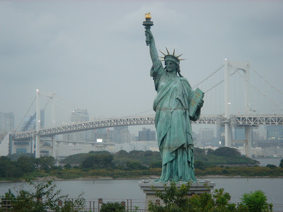 statue of liberty facts. statue of liberty facts for