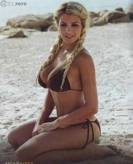 chicas en bikinis