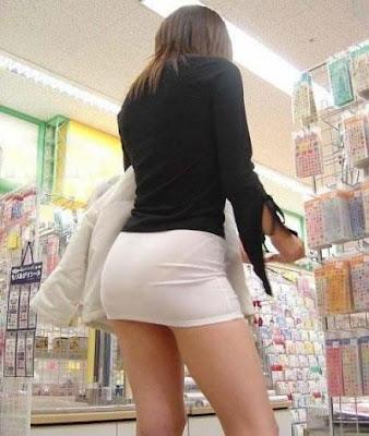 mujeres ecuatorianas en minifaldas fotos de las chicas m s seis