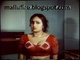 Sexy south indian actress : Latest and Rare photos of south indian
