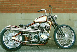 "The ""Joe Bobber"""