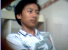 Vo Quoc Dinh