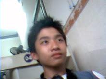 Nguyen Quang Vinh