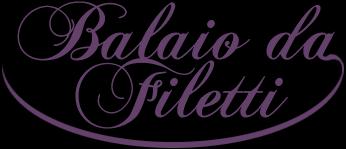 Balaio da Filetti