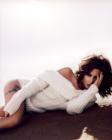 Cheryl Cole unknown photo shoots