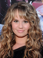 Debby Ryan photos