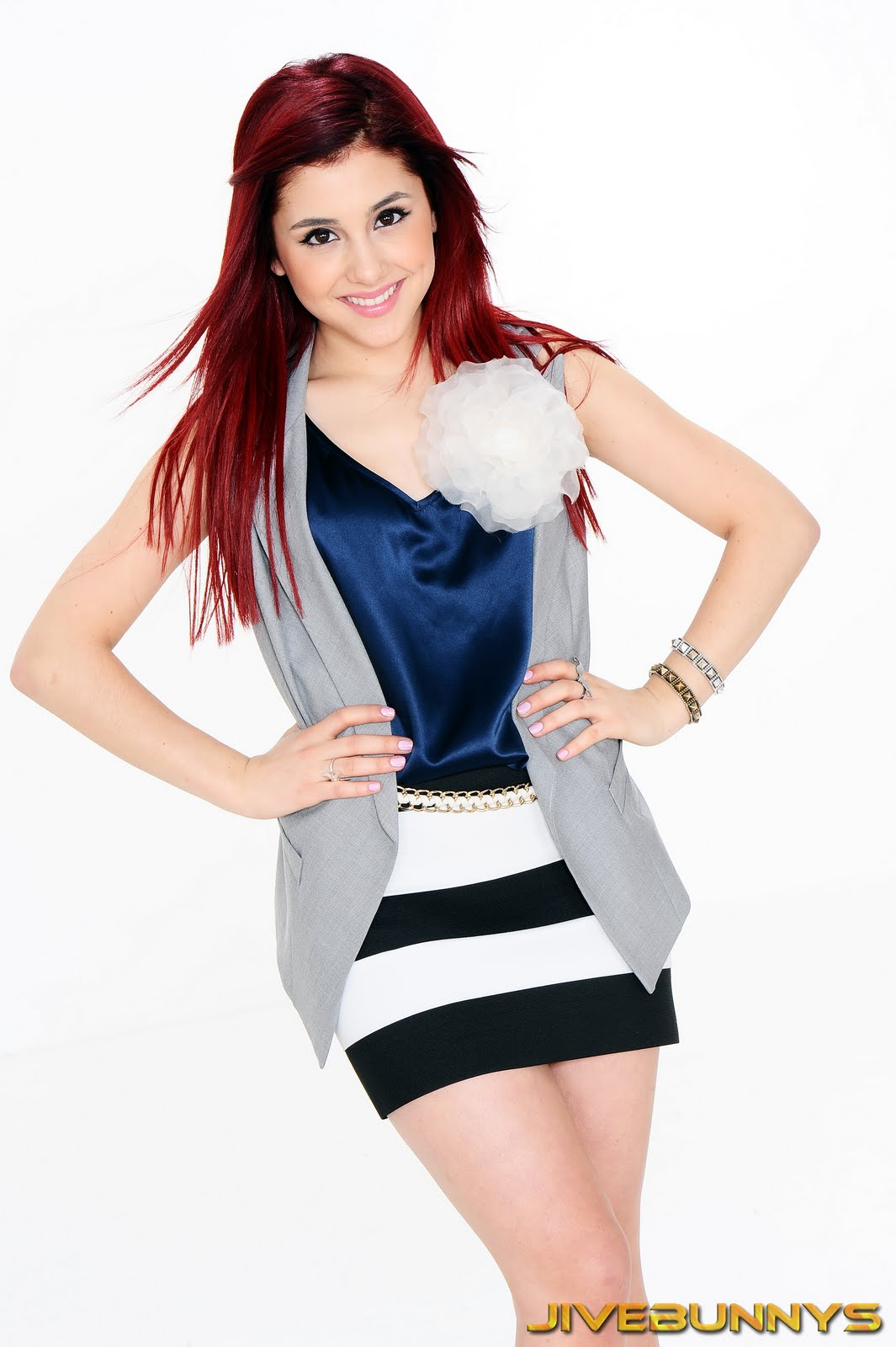 victorious wallpaper top model - photo #20