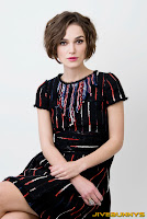 Keira Knightley unknown photo shoot