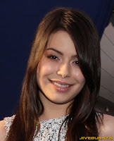 Miranda Cosgrove The People's